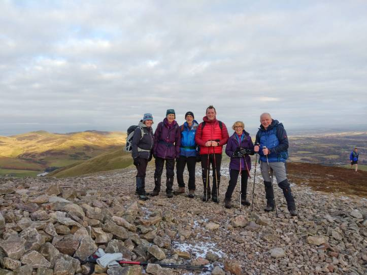 20191110-Pentlands-day